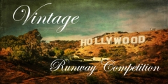 Vintage-Hollywood