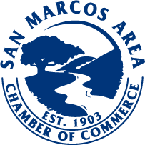 San Marcos Chamber Commerce