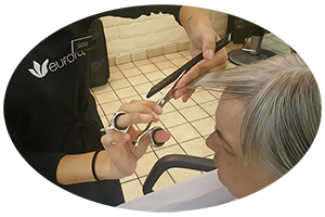 Home | Palomar Institute of Cosmetology | Cosmetology