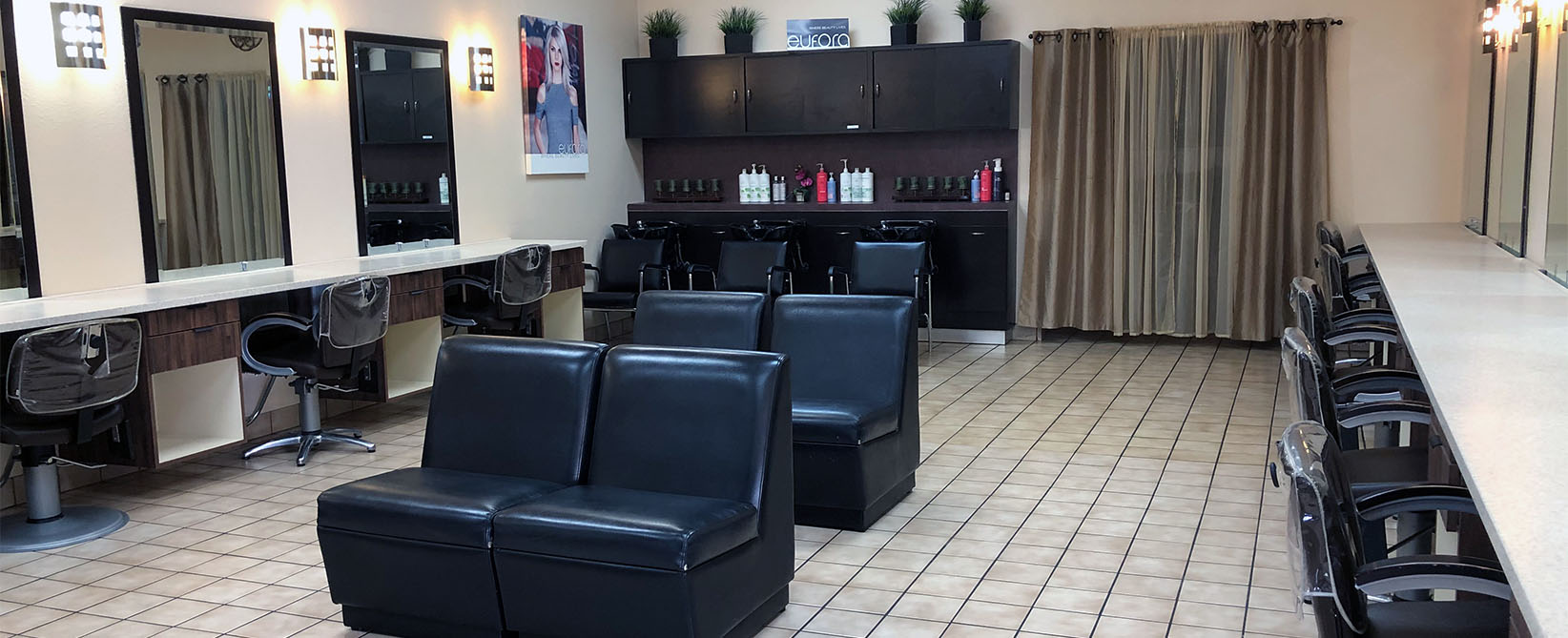 Home Palomar Institute Of Cosmetology
